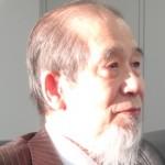 【第1回 /前編】村橋孝嶺さん 64歳でインターネットビジネスに参入。夢実現の原動力とは?