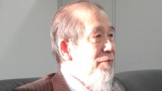 【第1回 /後編】(前半より続き)村橋孝嶺さん 64歳でインターネットビジネスに参入。79歳でいよいよ株式上場へ!