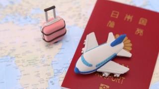 50歳からの大人の旅行【海外旅行編】